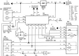 pin relay wire diagram free download car wiring volt power supply