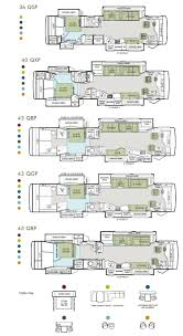 cardinal rv floor plans kitchen forest river cardinal floor plans fifth wheel rv dealer