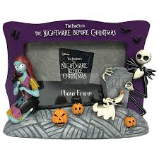 Nightmare Before Christmas Birthday Party Decorations - party supplies walgreens