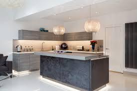 Home Decor Blogs Wordpress by Prepare To Be Amazed U2026 Fine U0026 Country Drayton
