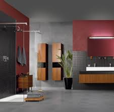 39 best bathroom for project 2 1 images on pinterest bathrooms