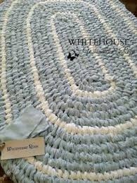 Rag Rug Directions How To Make A Traditional Rag Rug Tutorials Craft And Crochet