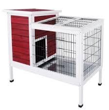 Indoor Hutch Best Indoor Rabbit Cage 5 High Quality Options For 2017 U2013 Rabbit
