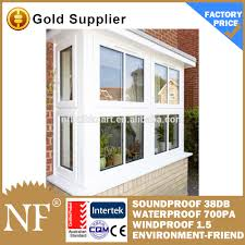 bay windows for sale bay windows for sale suppliers and bay windows for sale bay windows for sale suppliers and manufacturers at alibaba com