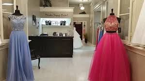 bridal shops bridal shops st louis manchester maiden voyage bridal