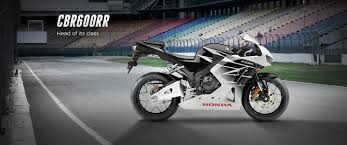 honda 600 cc say goodbye to the honda cbr600rr