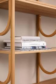 best 25 modular shelving ideas on pinterest modular storage