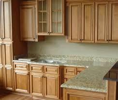corner kitchen pantry cabinet 8 larder units ebay provera 250