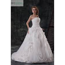 wedding dress wholesalers online buy wholesale original bridal dress from china original
