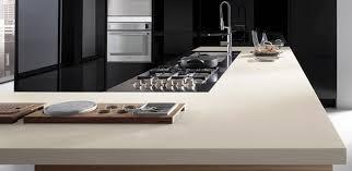 i home interiors i home kitchens nobilia kitchens german kitchens worktops