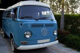 volkswagen westfalia 2017 buy vw westfalia bus vintage classic cars online in india