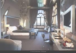 chambre avec privatif barcelone hotel barcelone dans chambre suite présidentielle avec