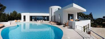luxury beautiful homes luxury villas luxury real estate