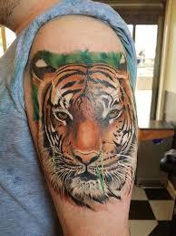 46 best tattoos images on irezumi and tattooed guys