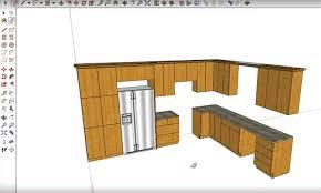 logiciel chambre 3d logiciel plan exterieur maison 3d gratuit avec dessiner une chambre