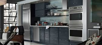 one wall kitchen designs with an island one wall galley kitchen with island kitchen cabinets design layout