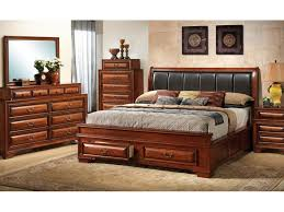 king size bedroom set for sale new futuristic king size bedroom furniture sets on 7021