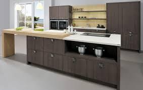 darty cuisine showroom kitchens the showroom ltd