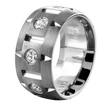 walmart womens wedding bands wedding rings womens wedding ring sets zales wedding rings mens