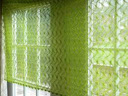 Vintage Green Curtains Curtains Ideas Short Lace Curtains Inspiring Pictures Of