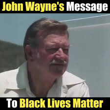 John Wayne Memes - ken blackwell do you agree with john wayne