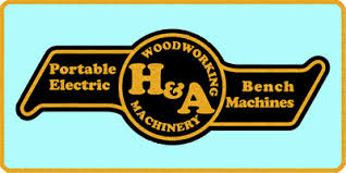 Bench Brand Wiki Page History Vintagemachinery Org Knowledge Base Wiki