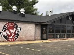 breweries in virginia live music restaurants beer places near me