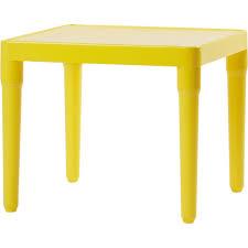 tot tutors table chair set 50 plastic table chair set plastic kids table and chairs
