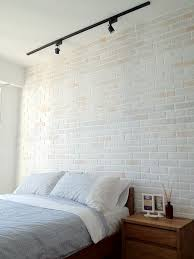 Track Lighting Bedroom Img 1373 By On Flames Via Flickr Home Chill Pinterest