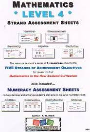 printable maths worksheets for year 4 nz homework sheets maths
