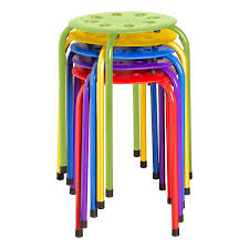 Classroom Stacking Chairs Amazon Com Norwood Commercial Furniture Nor 1101ac So Plastic