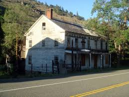 ghost towns for sale the mysterious town of callahan ca u2014 allthingsshasta