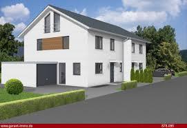 Immobilienanzeigen München Pasing Haus Mieten Haus Mieten In Garmisch Partenkirchen