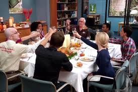 gilmore girls thanksgiving episodes five thanksgiving episodes to watch tv republik