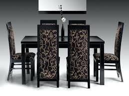 luxury dining room sets expensive dining room sets expensive dining chairs lovely