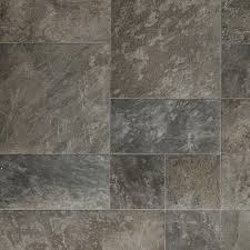 Bathroom Flooring Vinyl Ideas 762 Best Slate Flooring Images On Pinterest Slate Flooring