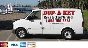 bmw key locksmith bmw key san diego locksmith bmw key replace copy spare bmw key