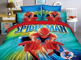 Cheap Bed Duvets Online Get Cheap Bed Duvet Single Man Aliexpress Com Alibaba Group