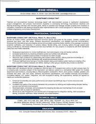 sap bi resume sample sap consultant resume sample resume for your job application resume for leasing consultant breakupus gorgeous resume samples infovia net resume for leasing consultant breakupus gorgeous