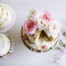 wedding cake auckland 10 local cakers you need in your nouba au 10 local