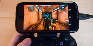 android gamepad controllers for your smartphone testing the best gamepads for