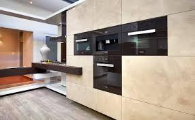 kitchen miele kitchen design home design ideas fancy in miele