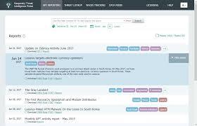 apt trends report q2 2017 securelist
