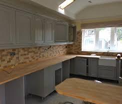 respray kitchen cabinets inspiring kitchen on respray kitchen doors barrowdems