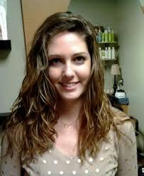 medium length hairstyles for naturally wavy hair natural wavy hair styles best medium length haircuts for wavy hair