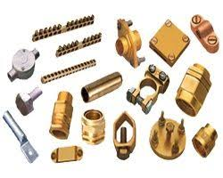 Electrical Accessories 10 Best Electrical Accessories Images On Pinterest Brass