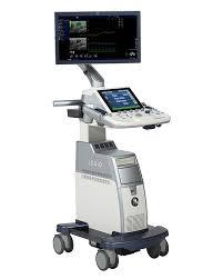 si ge auto b b 9 ge logiq p9 price probes options and faqs kpi healthcare
