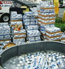Bud Light 12 Pack Price 11 Things You Didn U0027t Know About Natty Light 11 Points