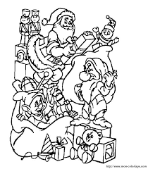 21 coloring pages images coloring books