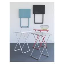 Small Folding Side Table Designer Coffee Tables And Side Tables On Sale At Habitat Flat
